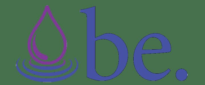 Broad Essentials Logo