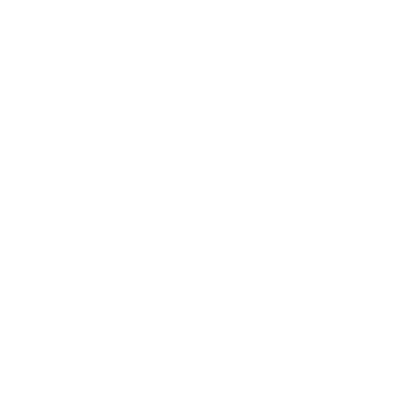 Broad Essential Commitment to Purity